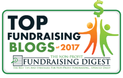 fundraising for profit